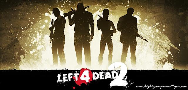 Left 4 Dead 2 00
