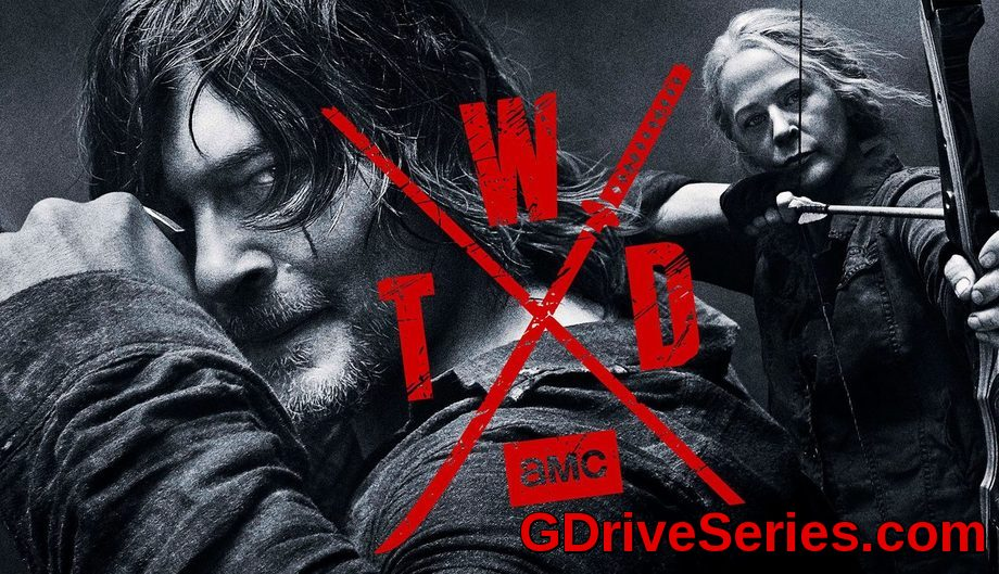 TWD Season 10 Episode 8 Full Download Index in 480p (The