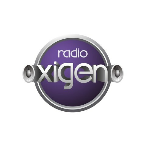 Escuchar radio oxigeno