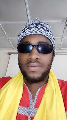 Guinée, Kindia : le coordinateur par intérim du FNDC  brise le silence en exigeant la libération des siens 1