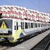 Lazio, Lombardi: le ferrovie di Roma tornino ai romani