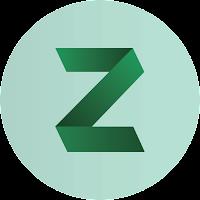 Zulip - Machine Learning Tarragona
