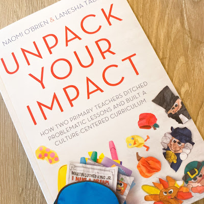 unpack-your-impact