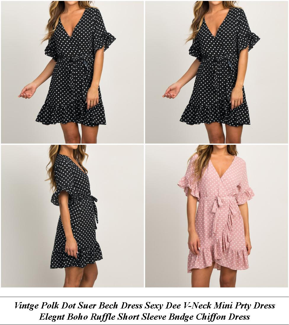 Short Sleeve Party Dresses For Juniors - Gaor Ankle Oots Sale Uk - Ladies Lack Dressing Gown