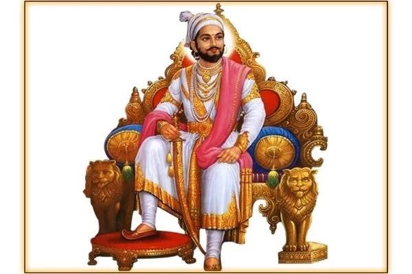 छत्रपती-शिवाजी-महाराजांचा-इतिहास-छत्रपती-शिवाजी-महाराज-यांच्या-विषयी-माहिती-Shivaji-Maharaj-Information-In-Marathi