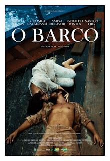 O Barco - filme