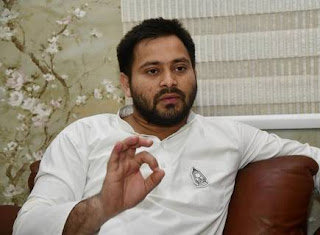 tejaswi-yadav-offer-busses-for-corona-migrant