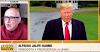 ¿Alfredo Jalife presidente de México? Revela secretos de AMLO y Trump