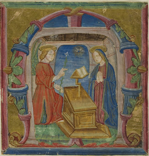 https://www.artic.edu/artworks/95393/the-annunciation-in-a-historiated-initial-m-from-an-antiphonary?q=annunciation