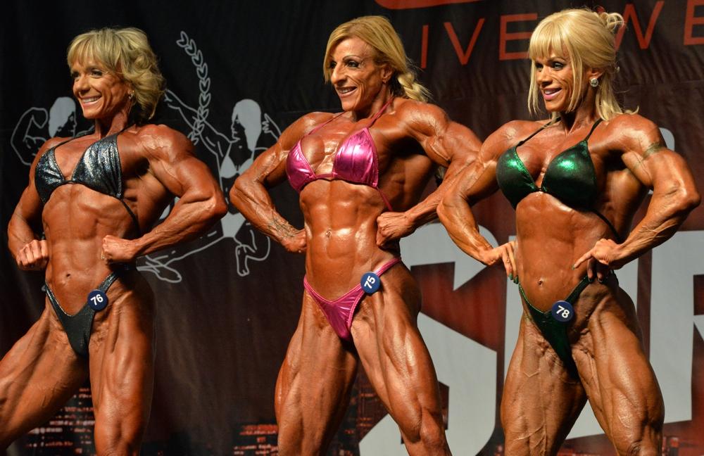anabolic steroids book 2009