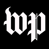 The Washington Post Apk Download for Android