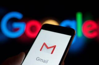 Cara Mengirim Pesan Gmail Terjadwal Dengan Fitur Baru Gmail.com