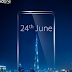 Infinix Note 5 Is Here And Launching Next Week, See What To Expect