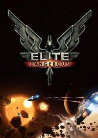 تحميل لعبة Elite Dangerous للكمبيوتر