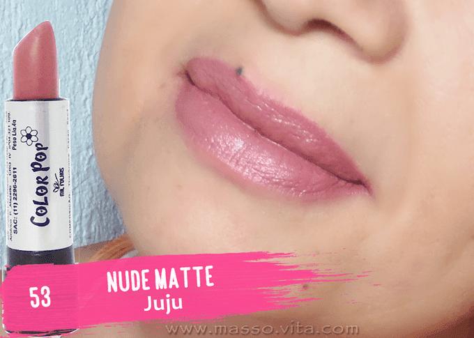 batom-nude-matte-juju (1)