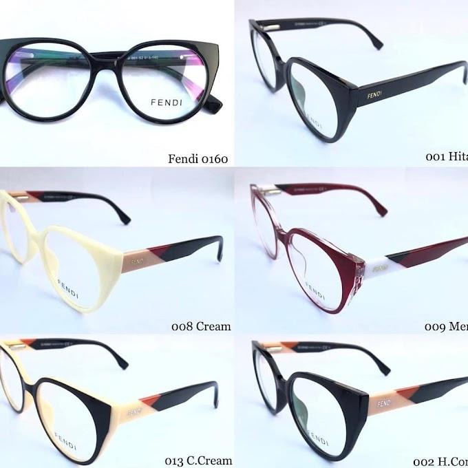 Cheap Eyes Glasses in Bali