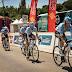 Javi Moreno, al Cleardent-Sport Bike-Clínica Luis Baños de MTB