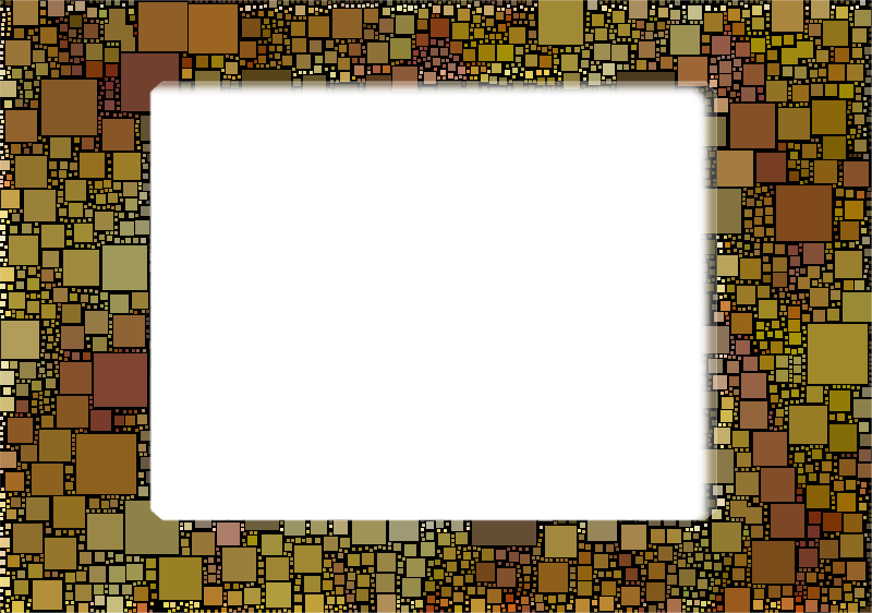 Marcos photoscape marcos fhotoscape photoshop y gimp - Cuadros y marcos ...