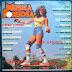 MUSICA PODEROSA - VOL 13 - 1978