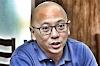 Florin Hilbay sinupla ng kapwa nya Abogado galing UP ng sinabi nitong palitan na ni Roberdo si Duterte