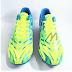 TDD294 Sepatu Pria-Sepatu Bola -Sepatu Specs  100% Original