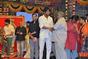 Om Namo Venkatesaya Music Launch Final-thumbnail-18