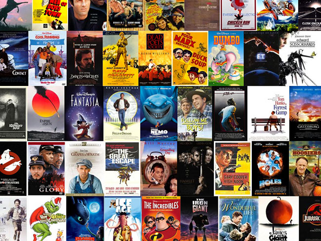 2018 MOVIES FREE DOWNLOAD