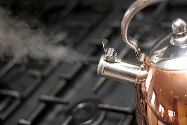 gotowanie wody 2 razy