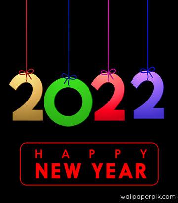 2022 happy new year ki photo image download