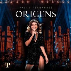 CD Origens Ao Vivo Em Sete Lagoas – Paula Fernandes 2019