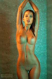 Casual Bottomless Girls - Anita_Toth_by_Stefan_Grosjean_I_05.jpg