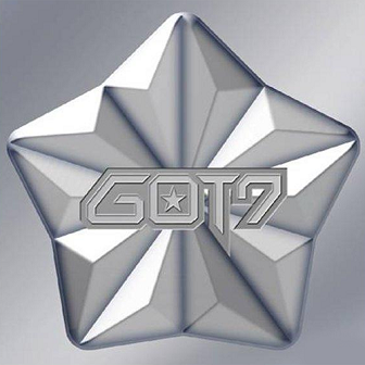 Got7 Girls Girls Girls English Translation Lyrics