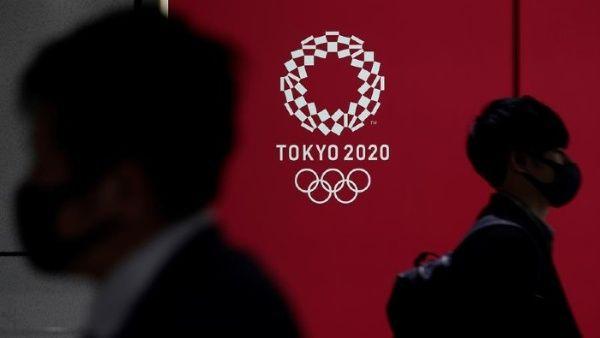 Primer ministro japonés valora aplazar Juegos Olímpicos