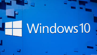 حققت Microsoft هدفها المتمثل في مليار جهاز يعمل بنظام Windows 10