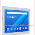 Télécharger, gratuitement Lenovo Tablet 4 USB Driver pour Windows 7 / Xp / 8 32Bit-64Bit
