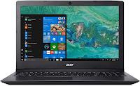Acer Aspire 3 A315-53G-56SU