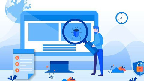 Software Testing [Free Online Course] - TechCracked