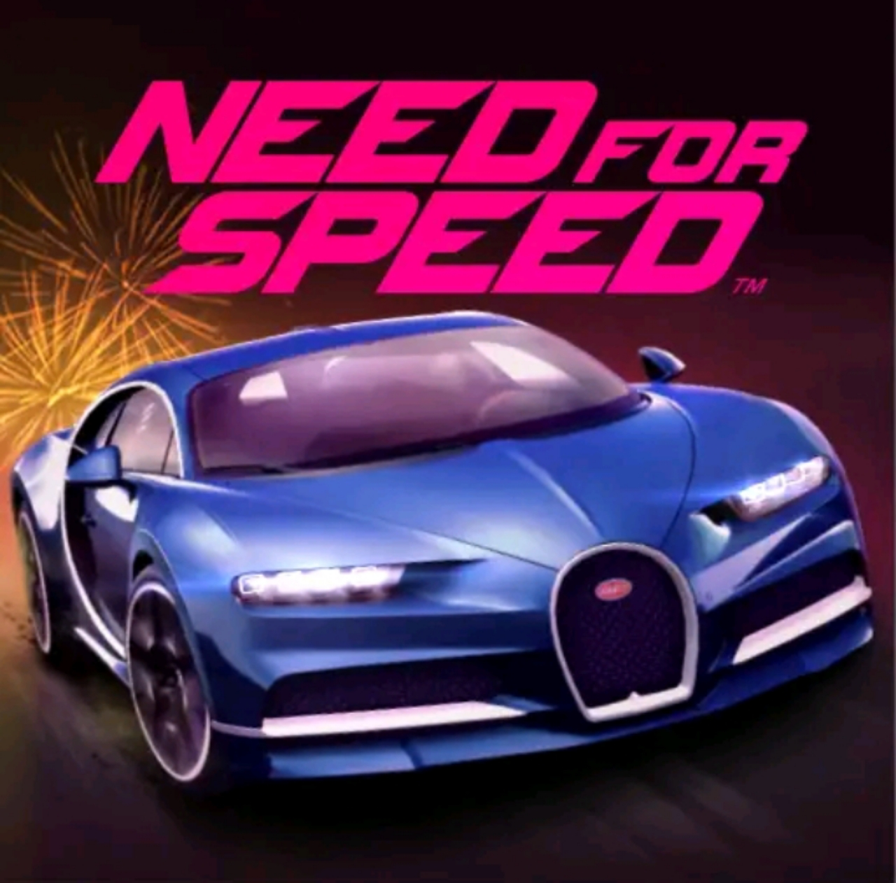 need for speed no limits unlimited money apk free download