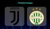 Juventus vs Ferencvaros UEFA Champions League Livestreaming