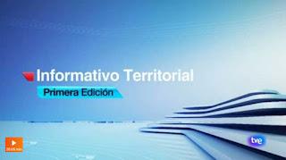 http://www.rtve.es/alacarta/videos/telexornal-galicia/gal-20200109inf/5480158/