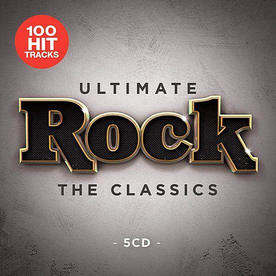 CD MTV & BAIXAR POP CARAS ROCK NACIONAL COLETNEA
