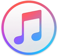 itunes latest official png