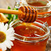 Μέλι, ο ανεκτίμητος θησαυρός της ελληνικής φύσης Ο ΕΦΕΤ συμβουλεύει