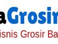 DeltaGrosir.com | Bisnis Obral Baju Murah Surabaya