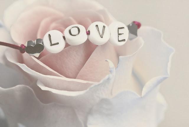 benci jadi cinta