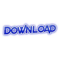 Sharp MX-M502N Scanner Driver Download