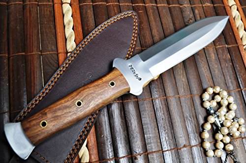 2018-2023 Global Carbon Steel Double Edge Blade Market Risk, Competitive  Strategies & Regional Outlook