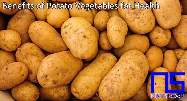 Potato Vegetables, What Is Potato Vegetables, Understanding Potato Vegetables, Explanation of Potato Vegetables, Benefits of Potato Vegetables for Health, Benefits of Potato Vegetables for the Body, Nutrition of Potato Vegetables, Vitamins for Potato Vegetables, Vitamins and Potato Vegetables Nutrition for Body Health, Get a Healthy Body with Potato Vegetables, Information about Potato Vegetables, Complete Info about Potato Vegetables, Information About Potato Vegetables, How the Nutrition of Vitamin Potato Vegetables is, What are the Benefits of Potato Vegetables for the Body, What are the Benefits of Potato Vegetables for Health, the Benefits of Potato Vegetables for Humans, the Nutrition Content of Potato Vegetables provides many benefits for body health.