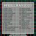 #Frillmas2020 Prompt Challenge