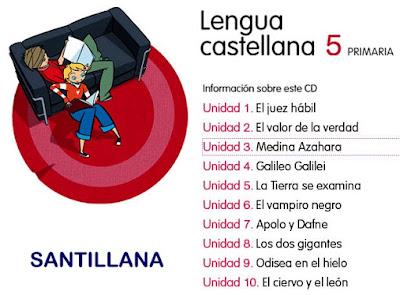 http://www.juntadeandalucia.es/averroes/centros-tic/41009470/helvia/aula/archivos/repositorio/0/188/html/index.html